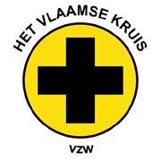 vlaamse-kruis