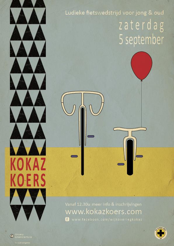 KokazKoers (1)